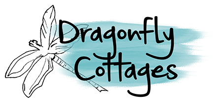 Dragonfly Cottages